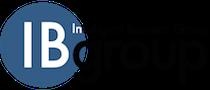 IBgroup