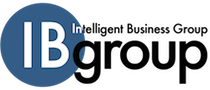 IBgroup :: Intelligent Business Group